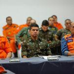Reunião preparatória para simulado de evacuação acontece na segunda-feira (4)