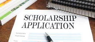 Programa de Bolsas Rhodes Scholarships da Universidade de Oxford abre inscrições