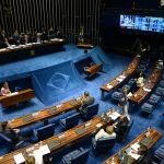 Senado se prepara para acompanhar debate de reforma da Previdência