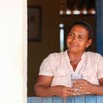 O Sertão doce de Alagoas: famílias mudam de vida com acesso à água potável