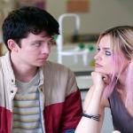 Netflix anuncia segunda temporada da comédia 'Sex Education'