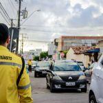 Estudos da CPRM modificam trânsito do Pinheiro nesta quarta
