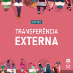 Ufal oferece 950 vagas para transferência externa para 2019.1