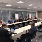 TCE/AL participa do Fórum do Acordo de Cooperação Técnica da STN/ME com os Tribunais de Contas