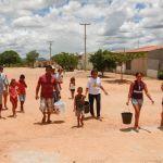 Políticas públicas garantem acesso à água para mais de 200 mil alagoanos