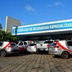 Operação da PC prende doze pessoas na região metropolitana de Maceió