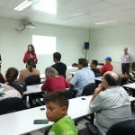 Oficina de crédito apresentará linhas do BB a empresários do Pinheiro, Bebedouro e Mutange