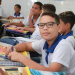 Escola implanta com sucesso Ensino Fundamental Integral em União dos Palmares