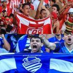 CSA e CRB protagonizam Clássico das Multidões na Copa do Nordeste
