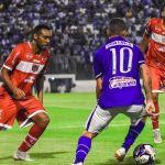Campeonato Alagoano na expectativa da semifinal