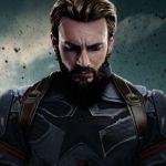 Vingadores: Diretores postam tributo para Capitão América e fãs se preocupam