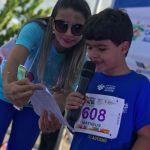 4ª Corrida Azul terá ações de conscientização ao autismo