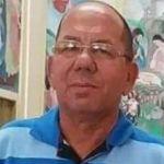 Empresário morre após reagir a assalto em Arapiraca