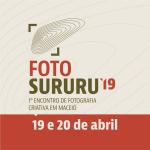 FotoSururu lança exposição temporária no MTB