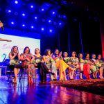 Troféu Selma Bandeira: homenagem a mulher maceioense encerra evento