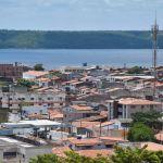 Prefeitura estende suspensão de tributos a Mutange e Bebedouro
