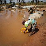 Moçambique tem 128 mil pessoas em abrigos e corre risco de epidemias