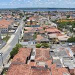 Prefeitura suspende licenças para construções no Pinheiro, Mutange e Bebedouro