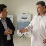 Posse Legal no Pinheiro atende mais de 350 pessoas na primeira semana