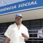 Reforma faz aumentar a procura do brasileiro por previdência privada