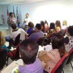 Servidores da Prefeitura de Maceió poderão usar nome social
