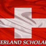 Como financiar uma pós-graduação na Suíça?