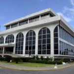 TCE/AL suspende provisoriamente autorização para desmatamento de trechos de Mata Atlântica