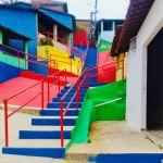 Programa Vida Nova nas Grotas avança em comunidades de Maceió