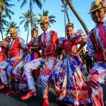 Cultura na Rua: Prefeitura divulga resultado do edital