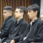 Irmãos Boiadeiro tem pedido de liberdade negado pela Justiça