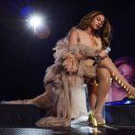 Beyoncé fará um documentário para Netflix e lançará singles inéditos