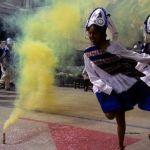 Foto Sururu 2019 coloca Alagoas no roteiro nacional de fotografia