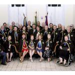 Academia Alagoana de Letras comemora centenário com premiações