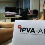 Secretaria da Fazenda explica principais dúvidas quanto ao IPVA