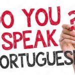 Cursos em português no outro lado do mundo