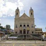 Arquidiocese de Maceió divulga programação da Semana Santa