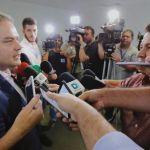 Alagoas supera média nacional na redução da violência