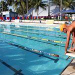 Saúde e disciplina: práticas esportivas do Cepa beneficiam mais de 1.300 estudantes