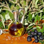 5 maneiras de saber se o azeite que você compra não é uma fraude