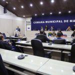 Legislativo aprova remanejamento de recursos para obras e melhorias em Maceió
