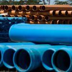 Com incentivos do Estado, empresa instalada em Alagoas anuncia ampliação