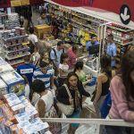 Endividamento de famílias brasileiras atinge maior patamar desde 2015