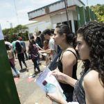 Mais de 3,6 milhões pediram isenção de taxa do ENEM 2019