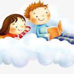 Dia Nacional do Livro Infantil: a importância do hábito de leitura