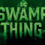 Com mistura de filme de terror, DC lança o primeiro trailer da série Monstro do Pântano
