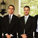 Pesquisas: Filhos e 'despreparo' incomodam eleitores de Jair Bolsonaro