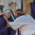 """Morro da Massaranduba recebe """"Paixão de Cristo"""" em apresentação única"""