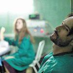 Drama humano está no centro de 'O tradutor', filme estrelado por Rodrigo Santoro