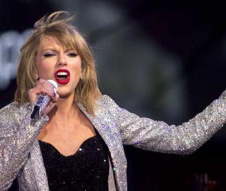 Taylor Swift virá ao Brasil em 2020 com turnê do novo á...