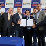 TJ-AL e Seris firmam parceria para ressocializar 200 reeducandos